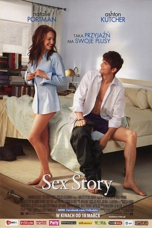Image Sex Story