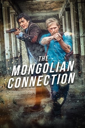 Ver Online The Mongolian Connection