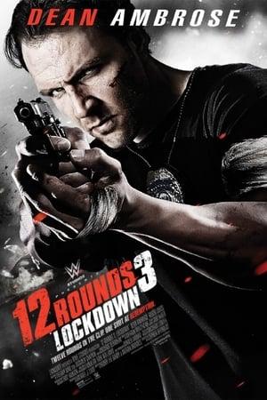 Ver Online 12 Desafíos 3: Lockdown