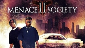 images Menace II Society