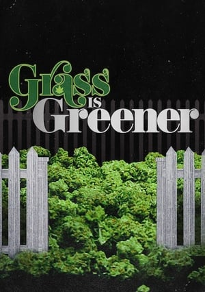 Image Grass Is Greener