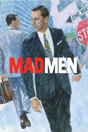 Image Mad Men