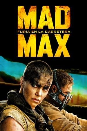 Ver Online Mad Max: Furia en el camino