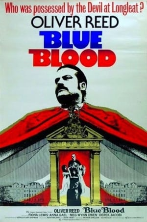 Image Blue Blood