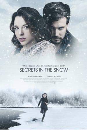 Ver Online Killer Secrets in the Snow