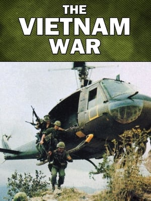 Image Modern Warfare: The Vietnam War