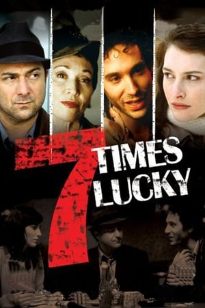 Image Seven Times Lucky