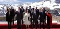 The Summit 2017