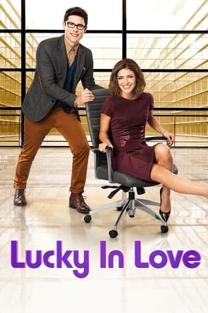 Image Lucky in Love