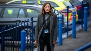 Ver Line of Duty 6x4 Online