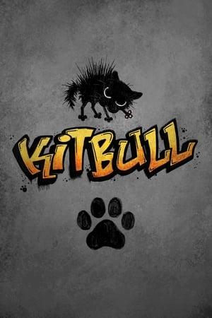 Ver Online Kitbull