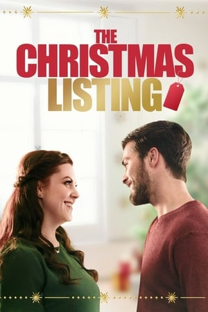 Image The Christmas Listing