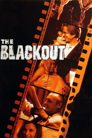 Image The Blackout