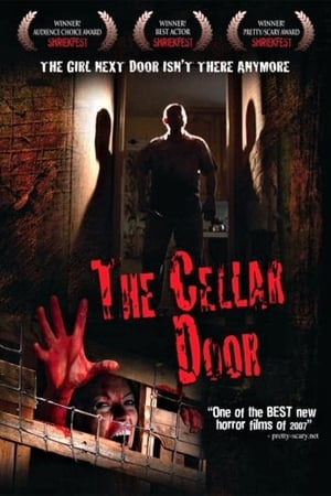 Image The Cellar Door