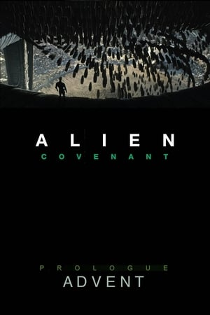 Image Alien: Covenant - Prologue: Advent