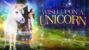 images Wish Upon a Unicorn