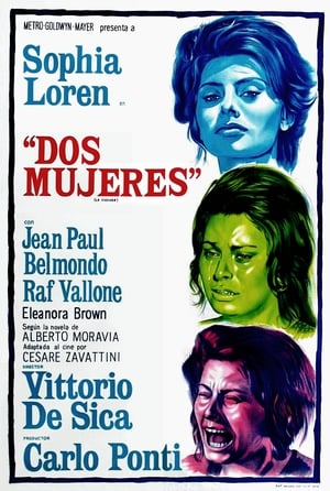 Image Dos mujeres