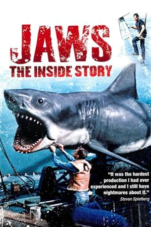 Image Jaws: The Inside Story