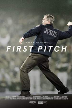Image First Pitch