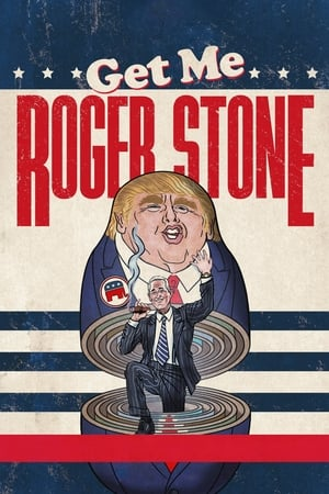 Image Get Me Roger Stone