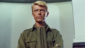 images Merry Christmas, Mr. Lawrence