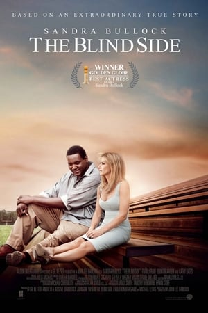 Image The Blind Side