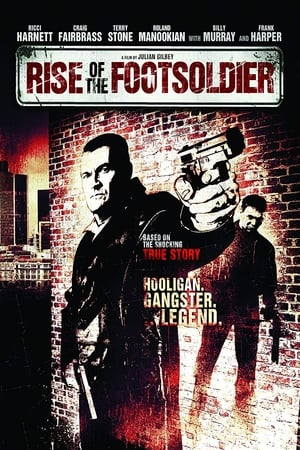 Image Rise of the Footsoldier