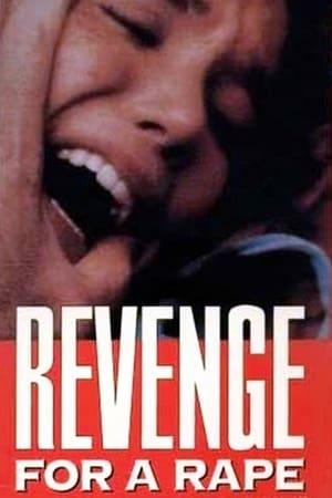 Revenge for a Rape
