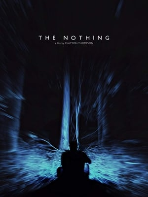 Ver Online The Nothing