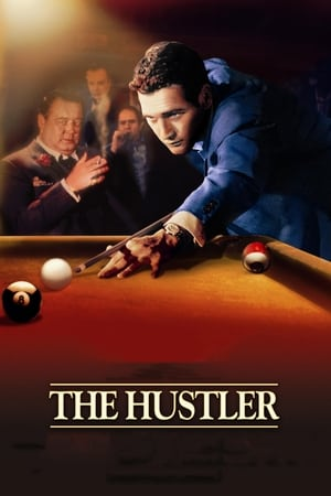 Image The Hustler