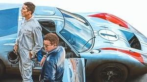 images Ford v Ferrari
