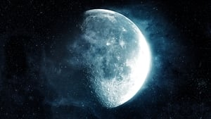 images Moon