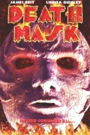 Image Death Mask