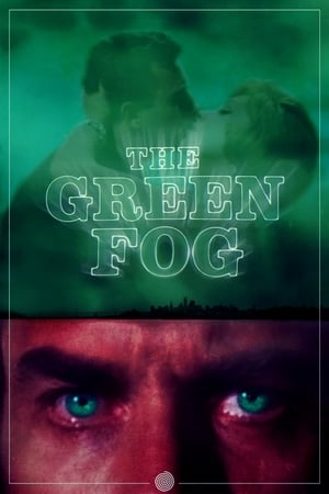 Image The Green Fog