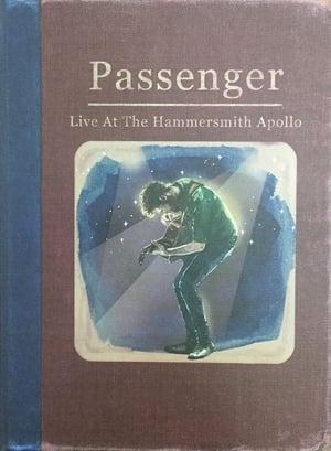 Passenger: Live at the Hammersmith Apollo