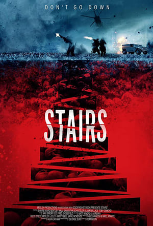 Ver Online Stairs