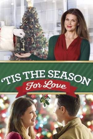 Image 'Tis the Season for Love