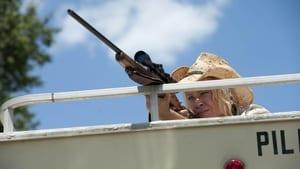 Watch The Walking Dead 2x5 Online