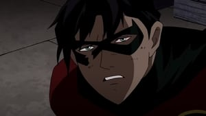 images Batman: Death in the Family