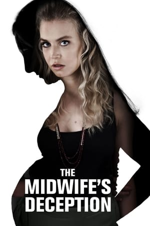 Image The Midwife's Deception