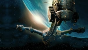 images Event Horizon