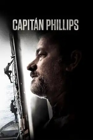 Image Capitán Phillips