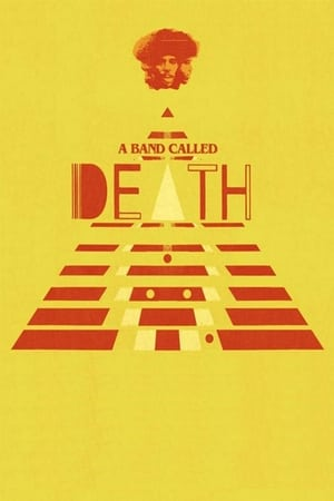 A Band Called Death