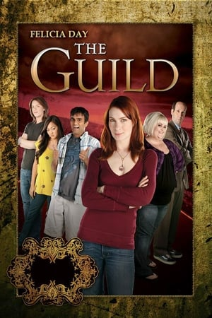 Image The Guild