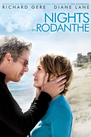 Image Nights in Rodanthe