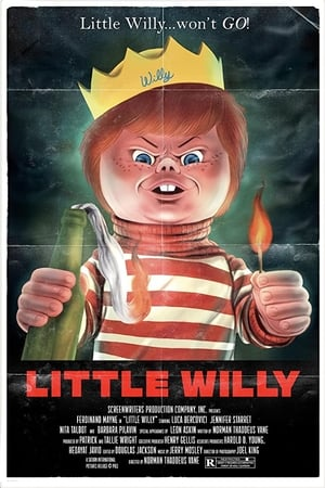 Image Little Willy