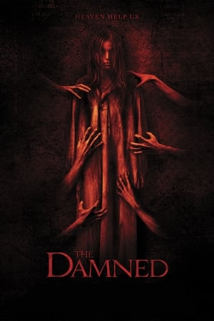 Image The Damned