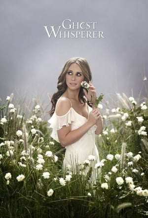 Image Ghost Whisperer
