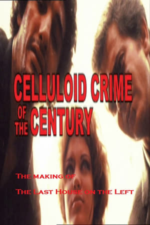 Image Celluloid Crime of the Century