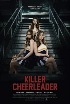 Ver Online Killer Cheerleader